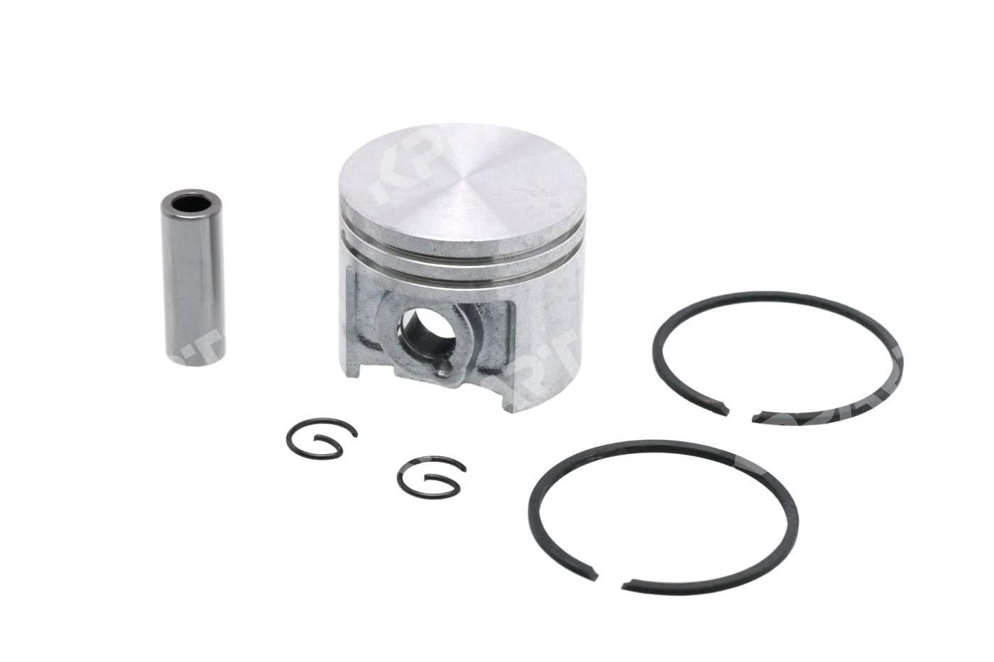 Tłok Stihl FS250, FS350, FR350 - 40mm