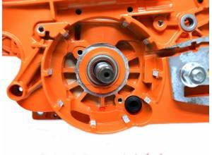 Silnik wielosilnikowy Husqvarna 371, 372 Jonsered 2065 2065 EPA typa S